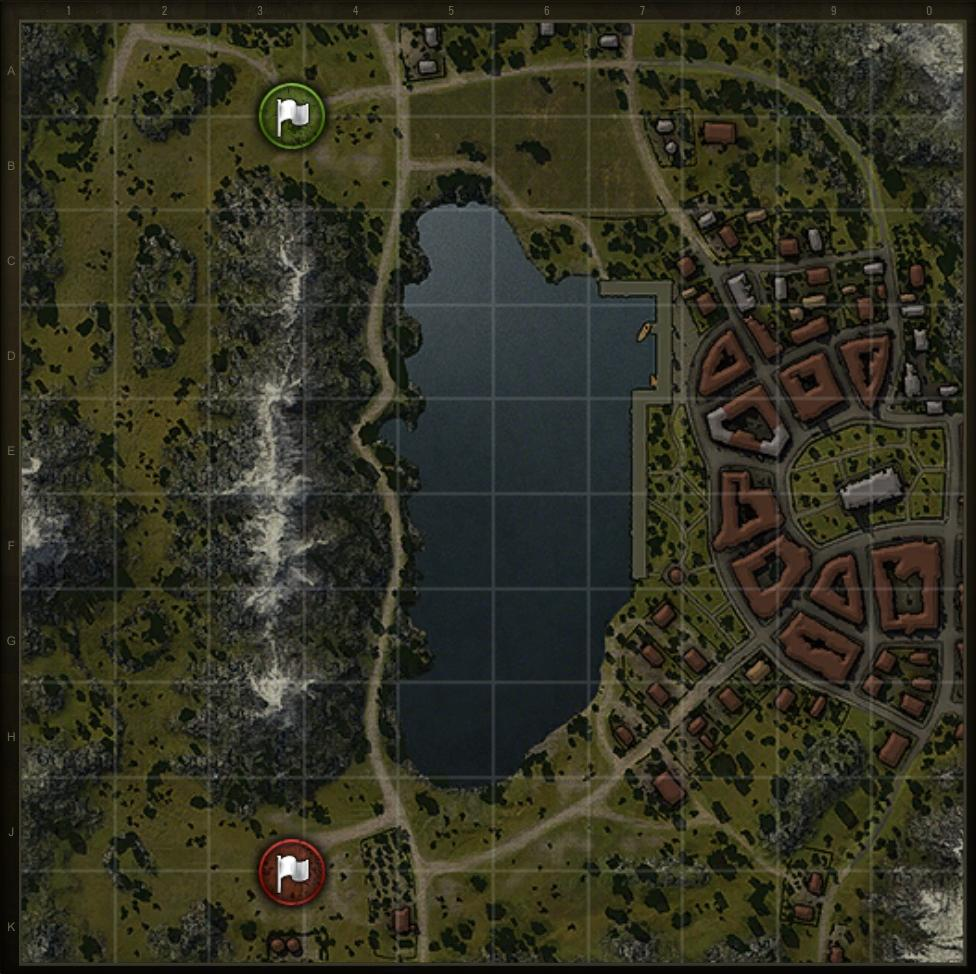World of tanks map game map lakeville map world of tanks gumiabroncs Images
