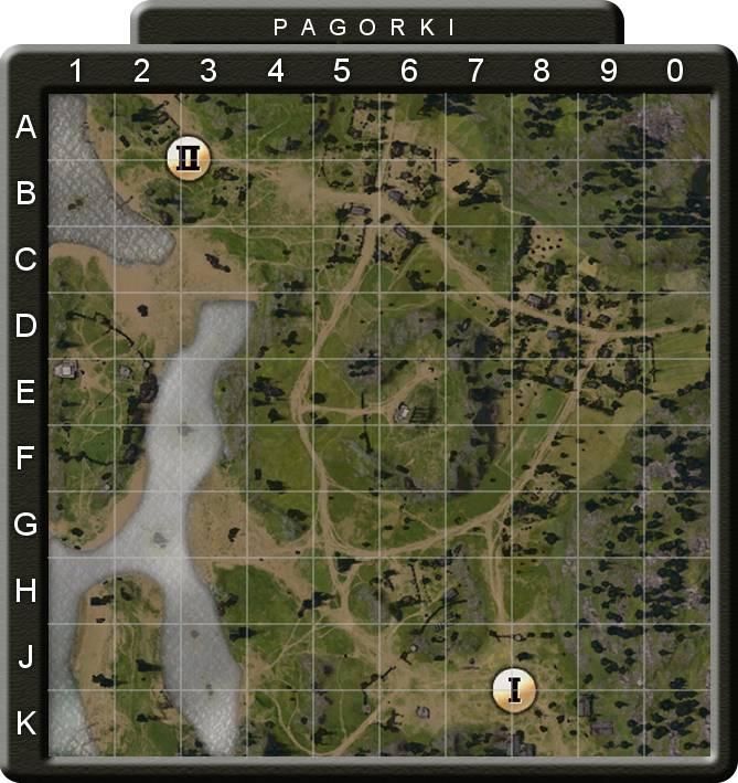 [Mods] Мир Танков / World Of Tanks Шкурки / Комуфляж Для Танков