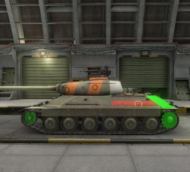 world of tanks preferential matchmaking tanks Premium tanks are single-configuration the performance of premium tanks varies greatly from tank to and thus have preferential matchmaking which prevents them.
