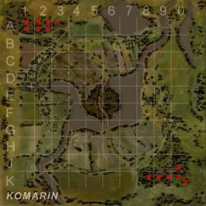 World of Tanks SPG Guide
