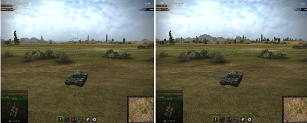 World of Tanks Strategy - Optimizing Game Settings Guide