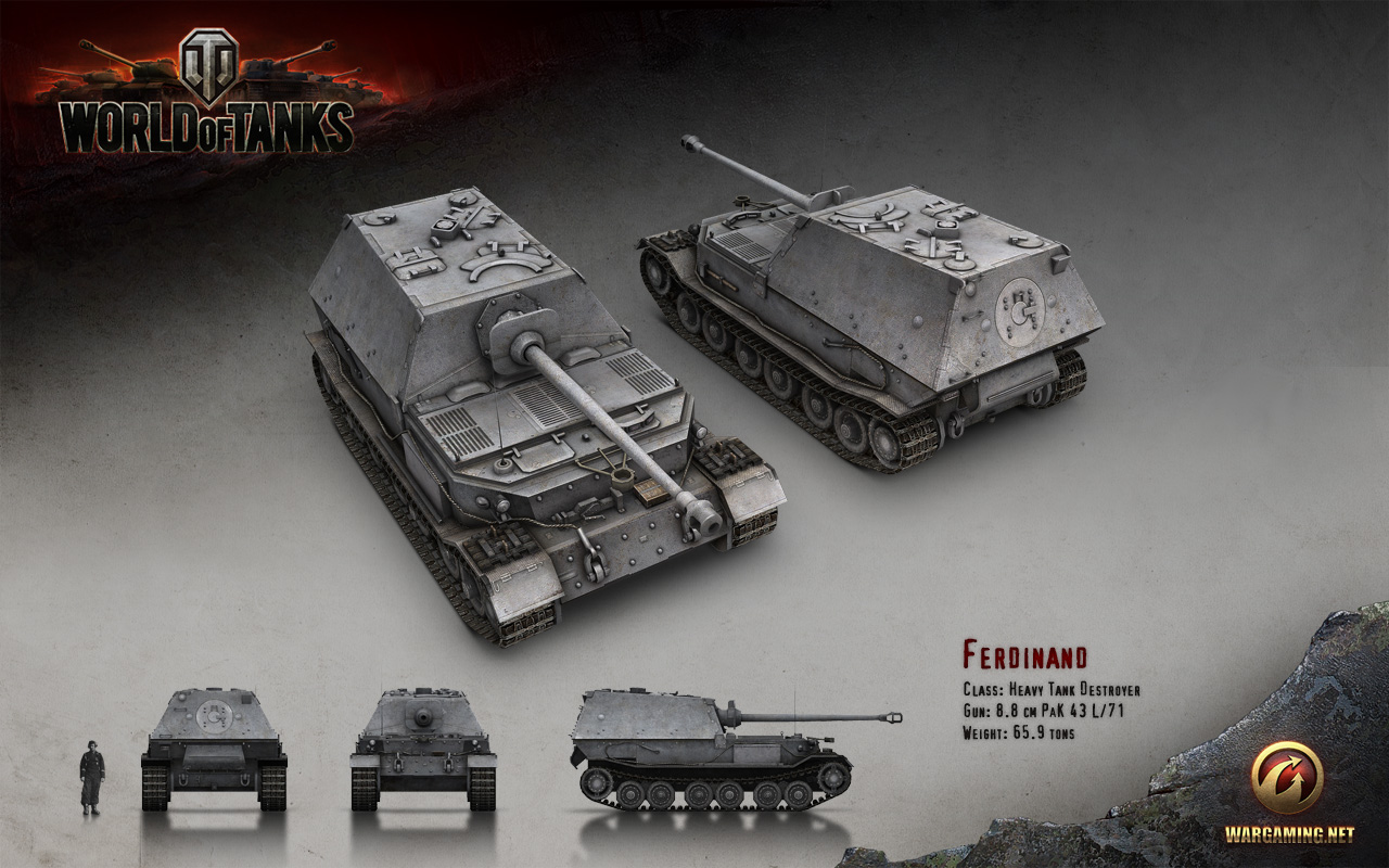 A 43 Wot world of tanks renders
